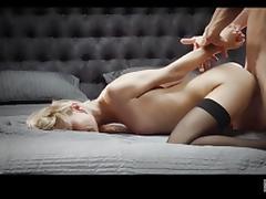 Hotel, Blonde, Erotic, Fucking, Hotel