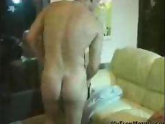 Hairy Josephine mature mature porn granny old cumshots cumshot