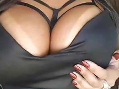 Boobs, Amateur, Big Tits, Boobs, Tease, Tits