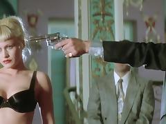 Lost Highway (1997) Patricia Arquette