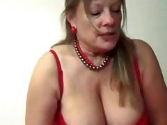 Brigitte berthet 7