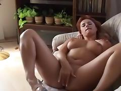 All, Anal, Ass, Blowjob, Boobs, College