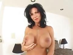 All, Anal, Assfucking, Big Tits, Boobs, Mature