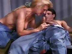 Boobs, Banging, Big Tits, Blonde, Blowjob, Boobs