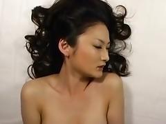 Japanese, Japanese, Masturbation, Maledom