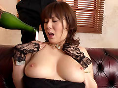 Boobs, Asian, Beauty, Big Tits, Boobs, Cute