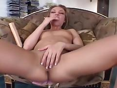 All, Blonde, Fingering, Masturbation, Pussy, Skinny