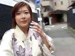 Hot Japanese Girl Nude Photoshoot