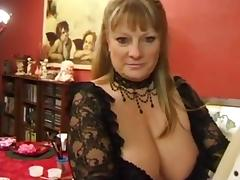 Brigitte Berthet 2