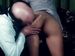 All, Masturbation, Antique, Historic Porn