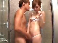 Shemale, Shemale, Asian Ladyboy