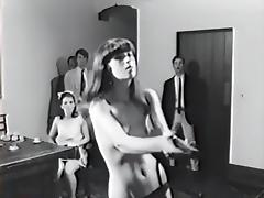 Lust Weekend (1967)