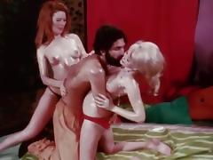 Her Odd Tastes (1969)