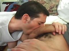 Gay porn ( new venyveras 5 ) 7