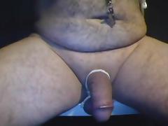 Hot torture 1