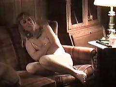 Adultery, Adultery, Amateur, Blonde, Cheating, Cuckold