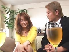 Japanese, Asian, Bitch, Japanese, Whore