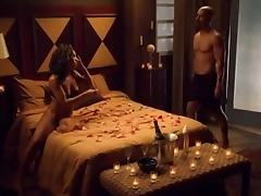 Zane's Sex Chronicles S01E05 - Sex Scene