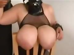 BBW, BBW, BDSM, Big Tits, Boobs, Huge