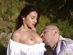 Blowjob, Blowjob, College, Facial, Huge, Italian