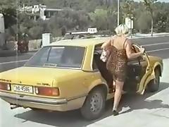 Plaisirs De Lesbos (1986)
