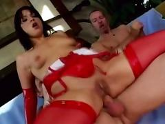 All, Anal, Assfucking, Brunette, Horny, Naughty
