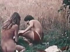 Blue Films, Classic, Vintage, 1970, Antique, Blue Films
