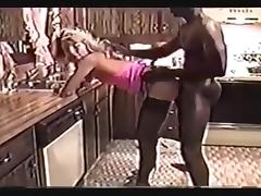 Adultery, Adultery, Cheating, Creampie, Cuckold, Interracial