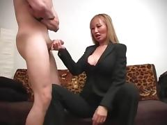 Ball Kicking, Asian, Femdom, Mistress, Ballbusting, Ball Kicking
