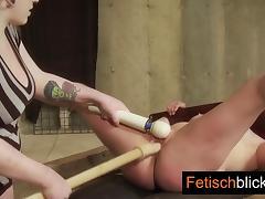 01-2-fetischblick- FemDom Variety-mit