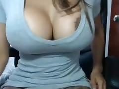 Sexy AF