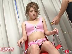 Taboo, 18 19 Teens, Japanese, Masturbation, Squirt, Teen