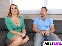 All, Mature, MILF, Pussy, Vagina