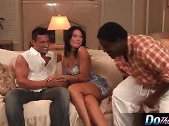 Black Mature, Black, Couple, Cuckold, Ebony, Hardcore