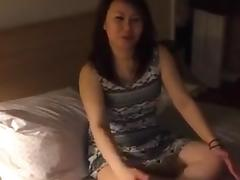 Asian Mature, Asian, Black, Cuckold, Ebony, Interracial