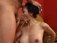 All, Anal, Asian, Big Tits, Brunette, Exotic
