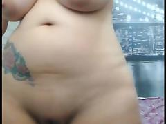 SEXY BBW WOMEN