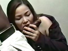 Asian bbc1-7