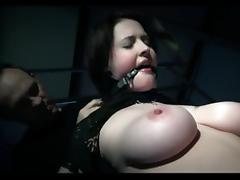 Light BDSM