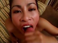 Bukkake, Bukkake, Compilation, Cumshot, Gangbang