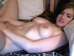 Amazing webcam Solo, College movie with bambysweet whore.