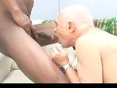 Gay porn ( new venyveras 5 ) 44
