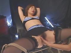 BDSM, Asian, BDSM, Bitch, Fisting, Hooker