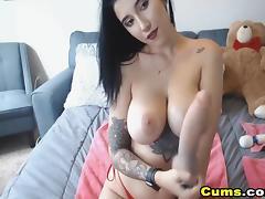 Assfucking, Anal, Ass, Assfucking, Babe, Big Tits