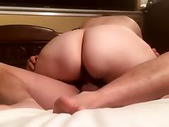 Old and Young, 18 19 Teens, Big Tits, Blowjob, Boobs, Bride