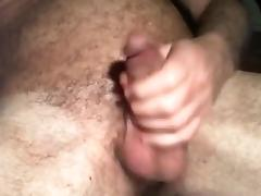 Amazing Homemade Gay clip with  Solo Male,  Aged scenes