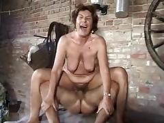 Unshaved, Amateur, Compilation, Hairy, Mature, Outdoor