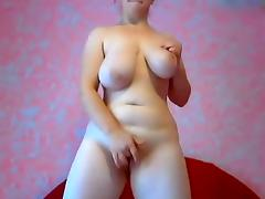 All, Amateur, Big Tits, Boobs, Masturbation, Solo