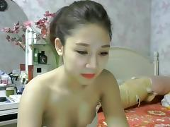 Cutie_asia18 private record on 06/10/15 12:11 from Chaturbate