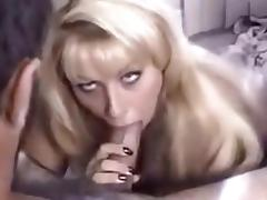 Blonde, Amateur, Big Tits, Blonde, Boobs, Exotic